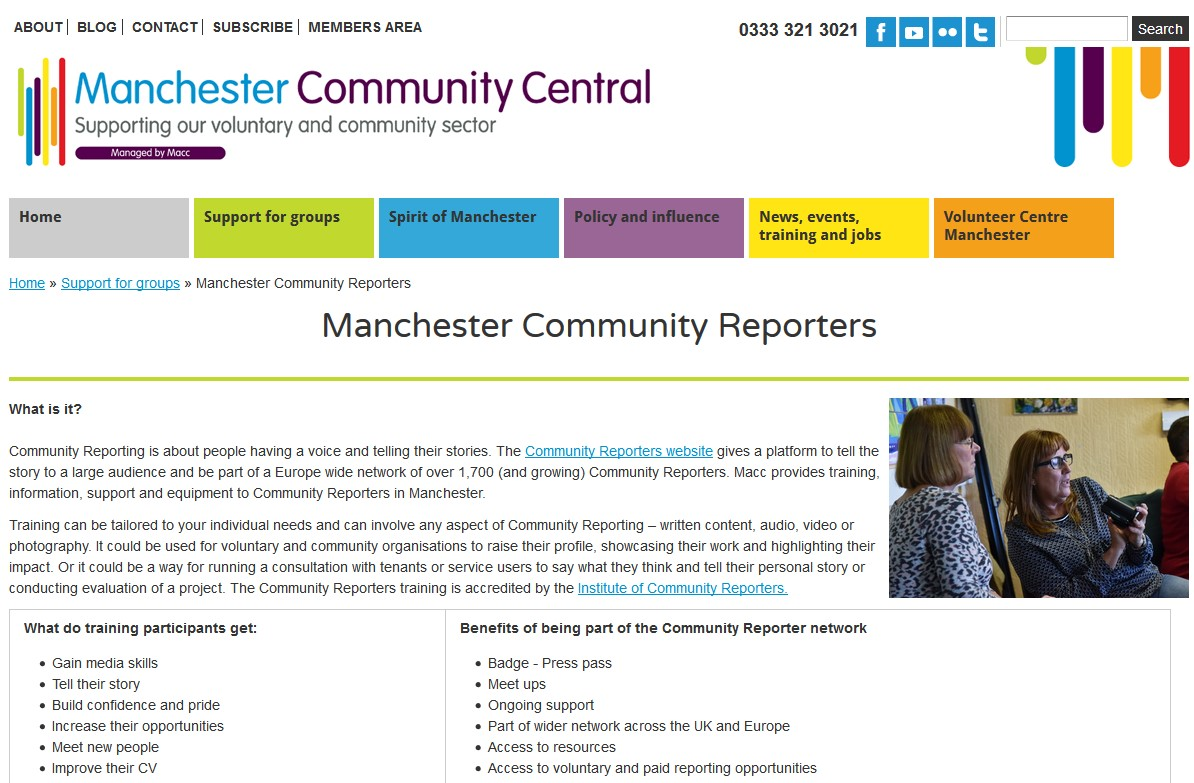 Manchester-Community-Reporters-001